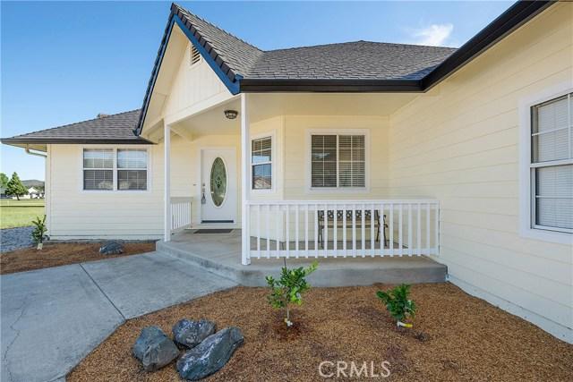 18469 Deer Hollow Rd, Hidden Valley Lake, CA 95467 Photo 1