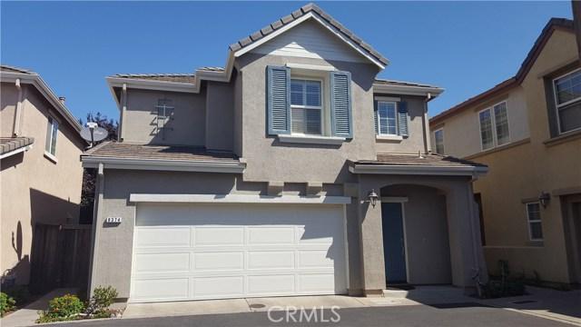 8374 Oliva Road 156, Roseville, CA 95678