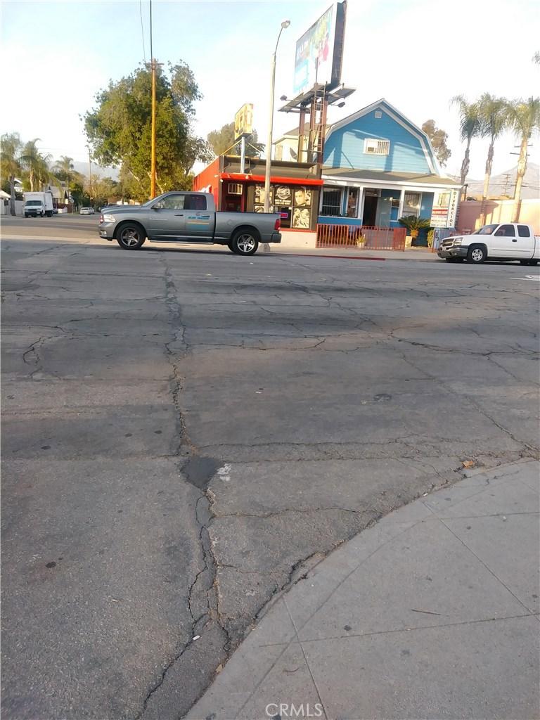 685  MISSION Boulevard