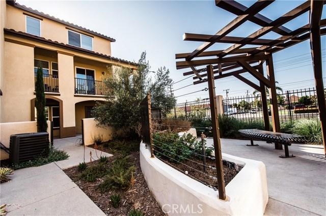 1590 FIRST Street 1, Santa Ana, CA 92703