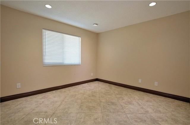 1 of 3 Standard Bedrooms