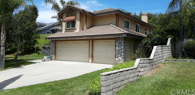 2110 S Glenwood Avenue, Colton, CA 92324