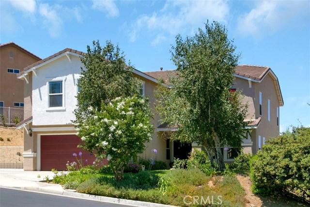 7865 Corte Castillo, Riverside, CA 92509