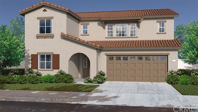 30222 Paloma Ridge Lane, Menifee, CA 92585