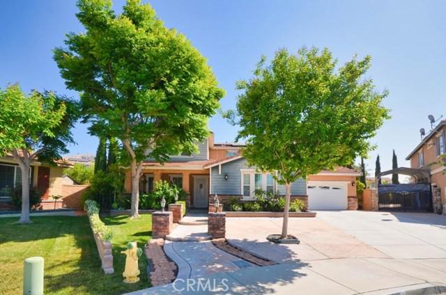 6712 Stillbrook Way, Eastvale, CA 92880