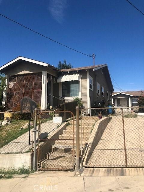 3217 Folsom St, East Los Angeles, CA 90063