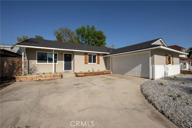 15010 Mottley Drive, La Mirada, CA 90638