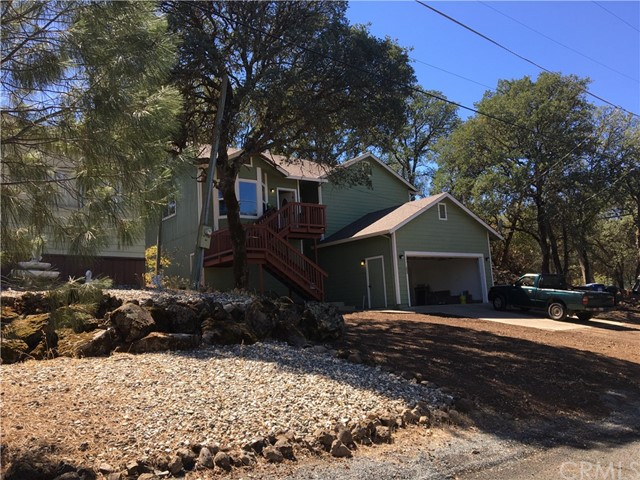 15913 22nd Ave, Clearlake, CA 95422