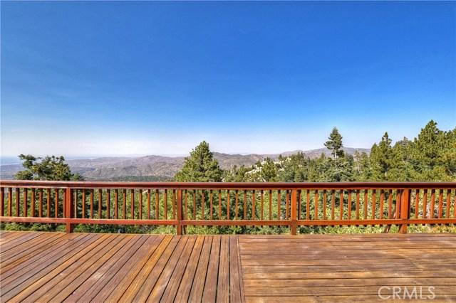 33100 Holcomb Creek Dr, Green Valley Lake, CA 92341 Photo 37