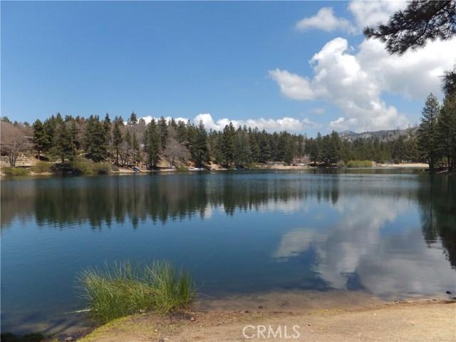 33674 Green Valley Lake Rd, Green Valley Lake, CA 92341 Photo 33