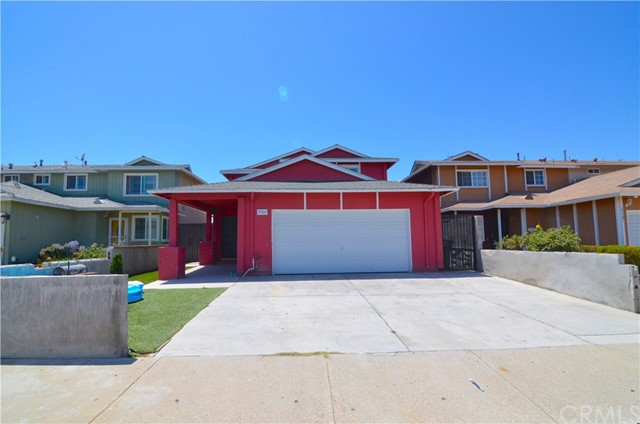 17505 Keene Avenue, Carson, CA 90746