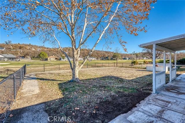 18732 Deer Hollow Rd, Hidden Valley Lake, CA 95467 Photo 25