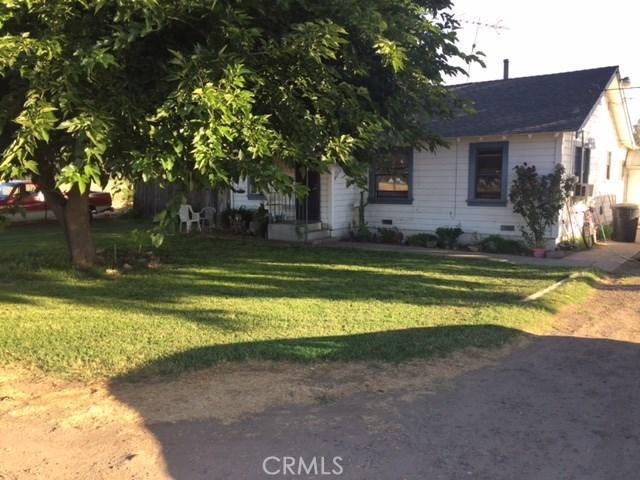 2871 Reilly Road, Merced, CA 95341