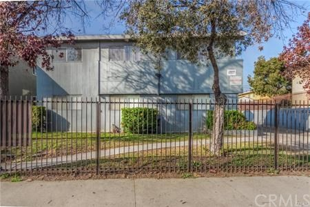 1377 Abbey Lane, Pomona, CA 91767