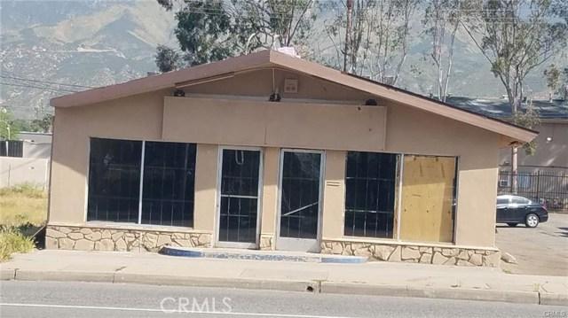170 E 40th Street, San Bernardino, CA 92404