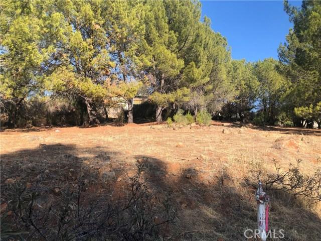 17867 Deer Hill Rd, Hidden Valley Lake, CA 95467 Photo 1