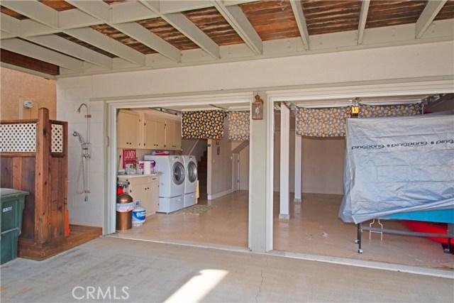 308 Hacienda Dr, Cayucos, CA 93430 Photo 25