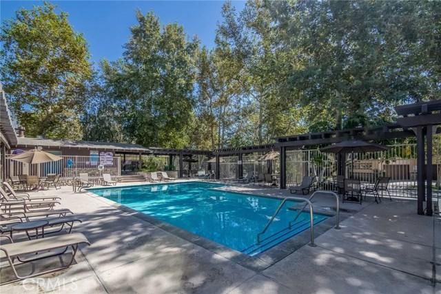 2861 Butter Creek Dr, Pasadena, CA 91107 Photo 23