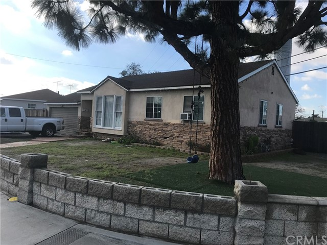 645 Westcott Avenue, Baldwin Park, CA 91706