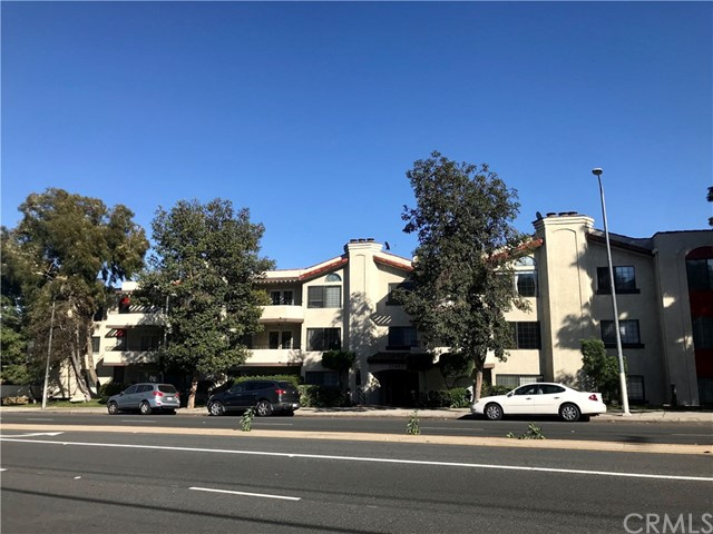 27980 Western Avenue, San Pedro, California 90732, 2 Bedrooms Bedrooms, ,2 BathroomsBathrooms,Condominium,For Sale,Western,PW20037270