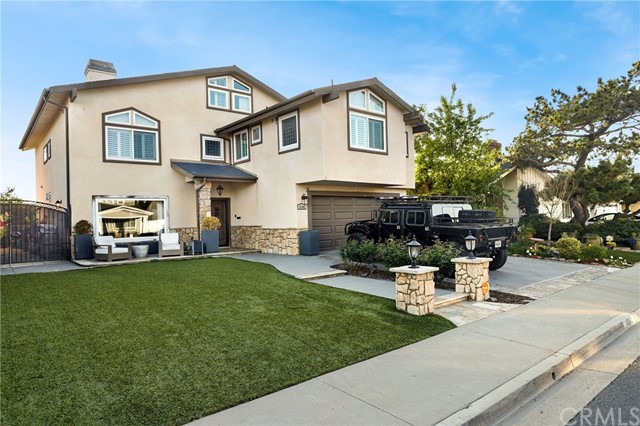 4342 Margarita Street, Irvine, CA 92604