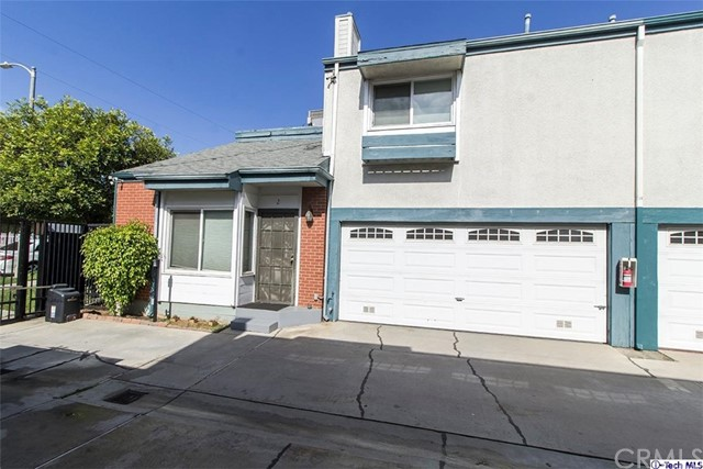 3834 W Ave 43 2, Los Angeles, CA 90041