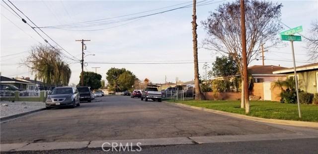 1512 S Acacia Avenue, Compton, CA 90220