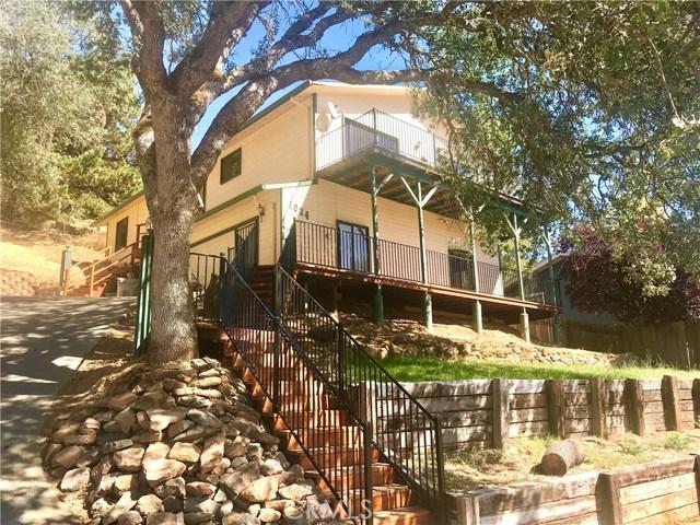 1024 Adams Street, Lakeport, CA 95453