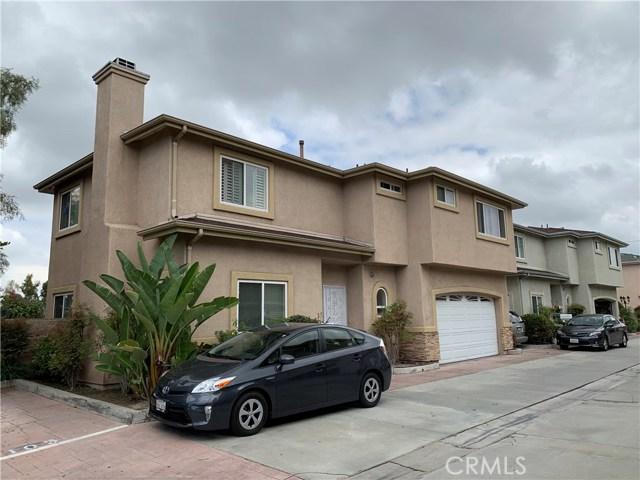 105 N Lauren Way, Anaheim, CA 92801