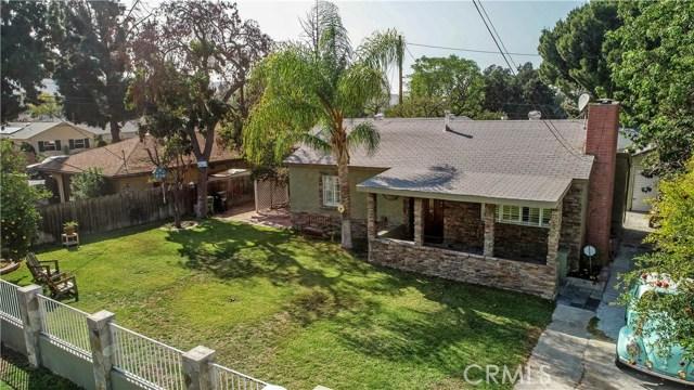 10823 Odell Avenue, Sunland, CA 91040