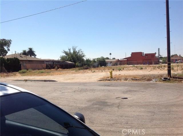30 Turrill, San Bernardino, CA 92411