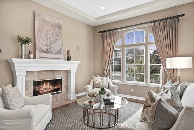 20 Palazzo | Lucera (BCYL) | Newport Beach CA