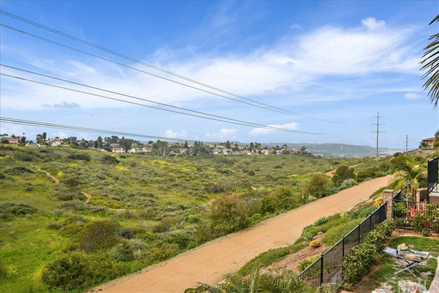 3423 Corte Panorama, Carlsbad, CA 92009 Photo 31