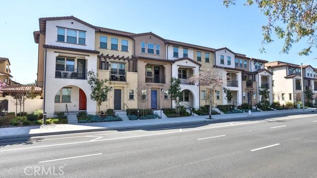 2. 1060 S Harbor Boulevard #3 Santa Ana, CA 92704