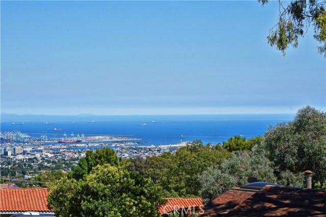 28979 Palos Verdes Drive, Rancho Palos Verdes, CA 90275