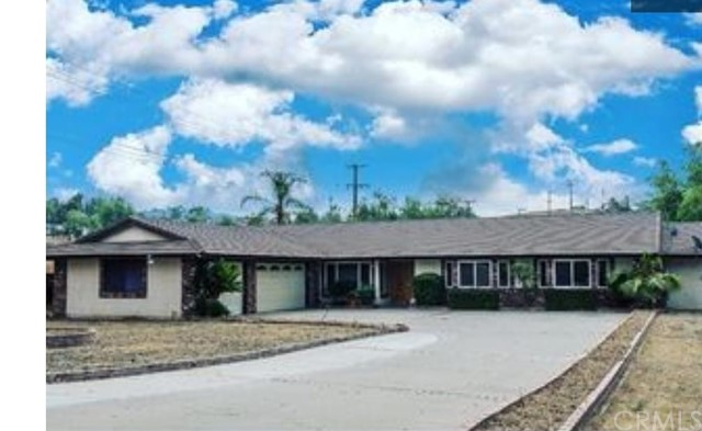 12016 Vista De Cerros Drive, Moreno Valley, CA 92555
