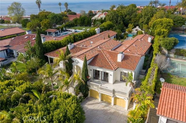 6914 Alta Vista Drive, Rancho Palos Verdes, California 90275, 6 Bedrooms Bedrooms, ,6 BathroomsBathrooms,For Rent,Alta Vista,SB19234584