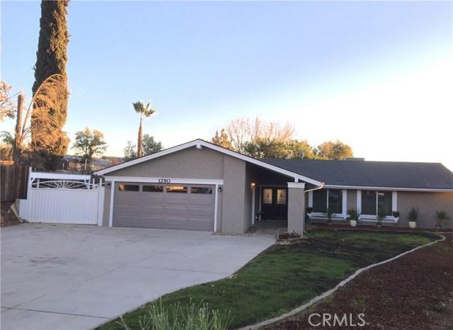 1280 Nugget Court, Calimesa, CA 92320