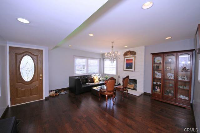 2120 Ronsard Road, Rancho Palos Verdes, California 90275, 4 Bedrooms Bedrooms, ,2 BathroomsBathrooms,Single family residence,For Sale,Ronsard,PV19037296