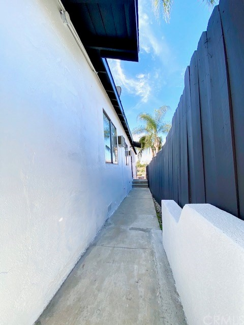 1468 N Eastern Av, City Terrace, CA 90063 Photo 38