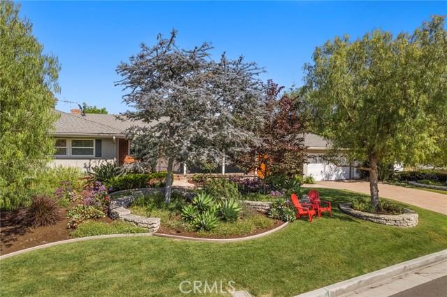 1508 N Highland Avenue Fullerton, CA 92835