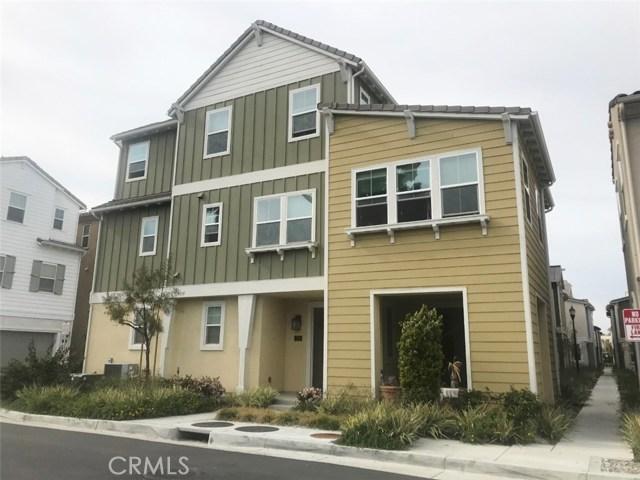 726 W Tribella Court, Santa Ana, CA 92703
