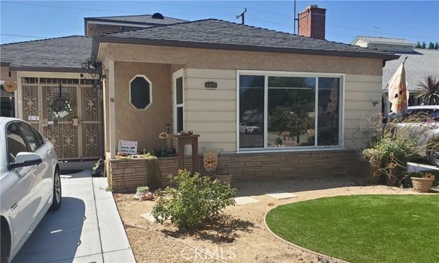 4930 W 63rd Street, Ladera Heights, CA 90056