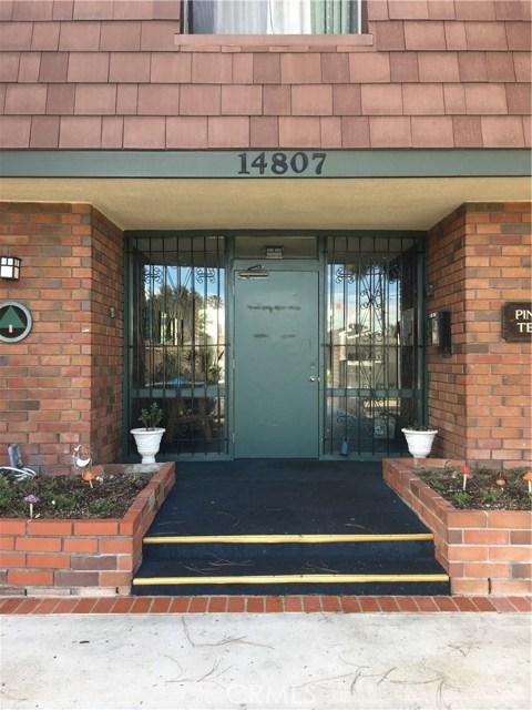 14807 Condon Avenue 208, Lawndale, CA 90260
