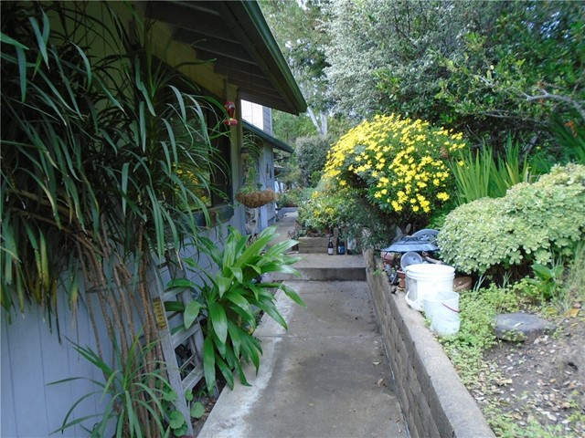 4985 Grove St, Cambria, CA 93428 Photo 5