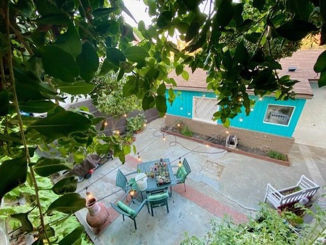 1240 N Bonnie Beach Pl, City Terrace, CA 90063 Photo 33