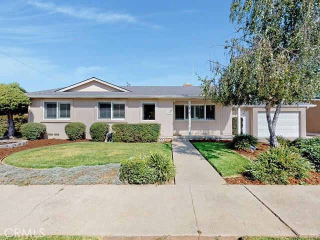 597 Jeffrey Drive, San Luis Obispo, CA 93405