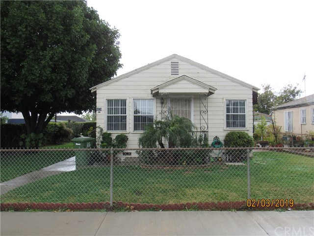 6672 Allston Street, Los Angeles, CA 90022
