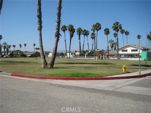 2 Millward Lane, Carson, CA 90745