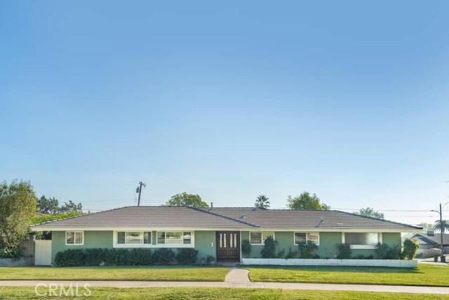 Photo of 846 Huerta Verde Road, Glendora, CA 91741
